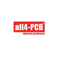all4-pcb-worldwide