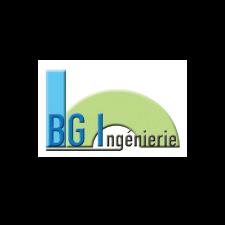 bg-ingenierie