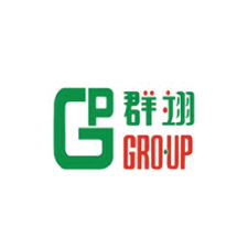 group-up