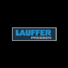 lauffer-pressen