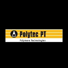 Polytec PT Adhesives