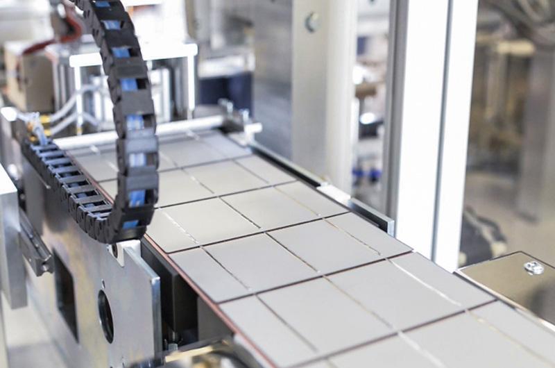 cut-solar-cells-ecoprogetti