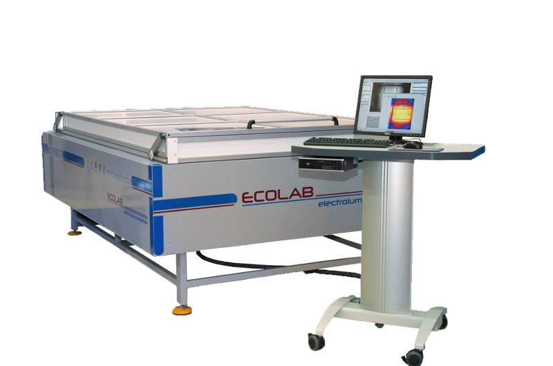 electroluminescence-tester-ecolab-10-el-ecoprogetti