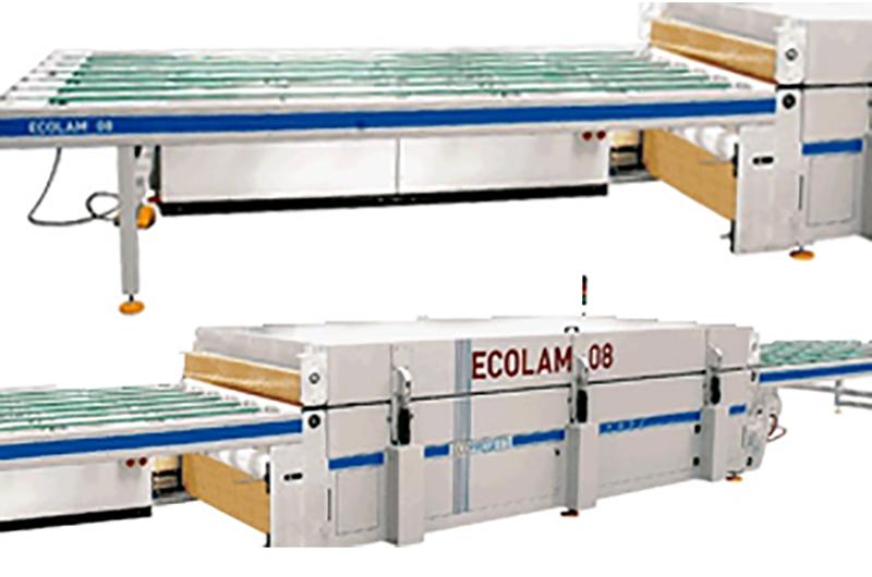 laminator-ecolam-08-ecoprogetti