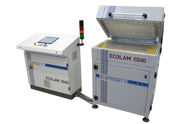 laminator-ecolam-6040-ecoprogetti