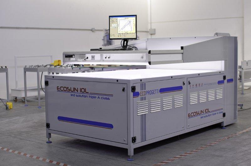 sun-simulator-ecosun-10l-ecoprogetti