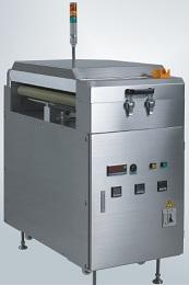 SowoTech Dry Film Laminator