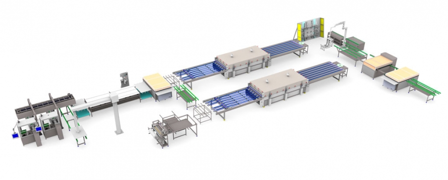 eccoprogetti-solar-turnkey-solutions